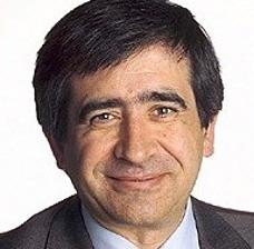 Dr. Jordi Sarroca