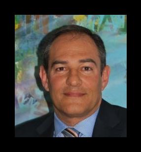 Dr. Josep Longán
